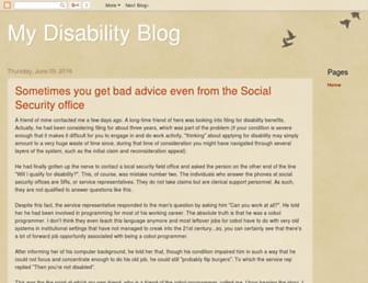 3a48650dbb2b5e1c3caef98f57bd704bdf9c1c24.jpg?uri=disabilityblogger.blogspot