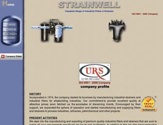 3a4b76391993f6fc880b5625636e44391ab184c3.jpg?uri=strainwell
