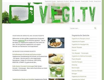 3a532128813637083a16c5cb390fdf6c8cfb6b22.jpg?uri=vegetarische-rezepte