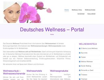 3a53ea53f2a5915e0117e0449eecd79f38e433f7.jpg?uri=deutsches-wellness-portal