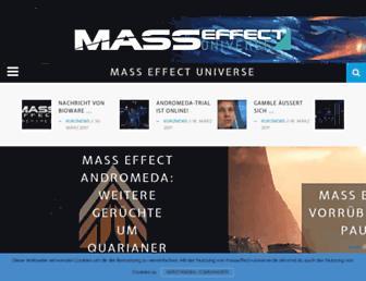 3a55a7af80c502e3f4b070d3090c6ba6c09fe2b5.jpg?uri=masseffect-universe