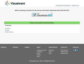 3a58c11c7e2426188ae48ee39129ae2c486fad65.jpg?uri=myspeed.visualware