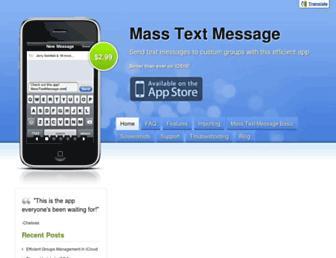 3a5c20aa1054a9cdb43bc79767641db712f08ccb.jpg?uri=masstextmessage