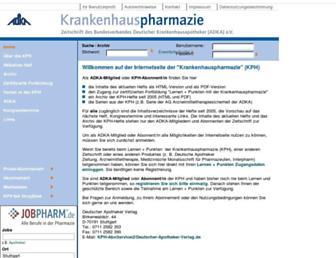 3a5d635d439c6586e634d3b5396e6394f4f637ed.jpg?uri=krankenhauspharmazie
