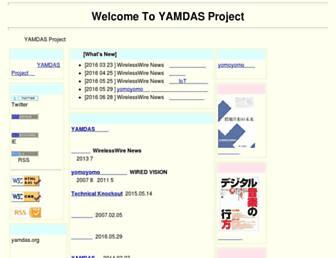 3a604333ae8850b1b9dde7319e675b33f669780c.jpg?uri=yamdas