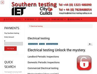 3a6338678beffc09b780a5f98778a35fb3750ab8.jpg?uri=electrical-testing-safety.co