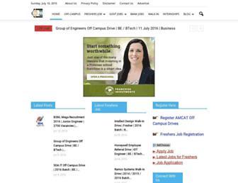 apuzz.com screenshot