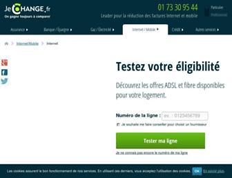 3a68ddb1089780a2f8c8a1954387ecc23782f5b5.jpg?uri=test-ligne-adsl