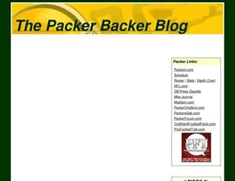 3a734ab590893776c5bdd12184efb6022ffb4a44.jpg?uri=packerbackerblog