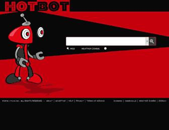 3a7ac91b2529a63c4611a0231c1e2c7c03b3c56c.jpg?uri=hotbot
