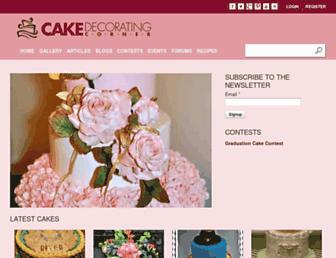 3a7adceaf988f9e46950cb0b1e60058cfb8ce5b0.jpg?uri=cake-decorating-corner
