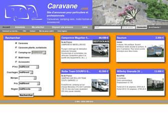 3a85e2dfd8166931c2e4bdf11cc074c5df424724.jpg?uri=caravane