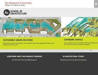 3a87742af0253975f3af3ae57feca8b43709b374.jpg?uri=architecture.neu