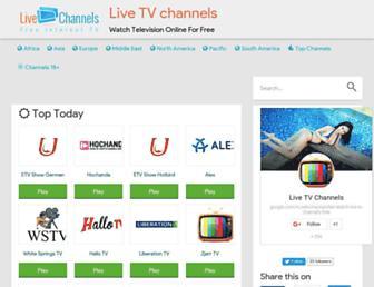 3a909e070f46f657ff0fd11ddd5d0a000a996634.jpg?uri=live-tv-channels