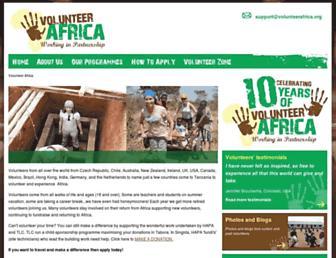 3a92476032c8ac66fff32bc8bec8c5783f2c3123.jpg?uri=volunteerafrica
