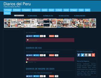 3a92db0fa01fd7909bd2a679720669230cd73921.jpg?uri=diariosdelperu.blogspot