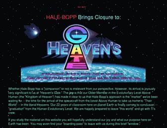 3a954346b08f9ce73a86858647412b48cb7f45e5.jpg?uri=heavensgate