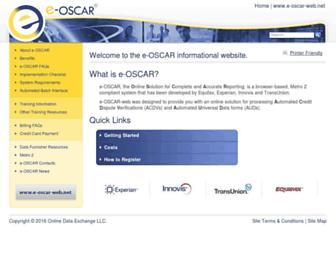 3a9795e0043cc3a6aa46fbfab689acacdb2a4523.jpg?uri=e-oscar