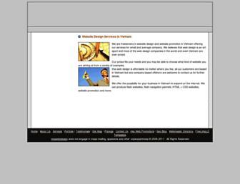 3a980f365ef8e559a11e29e0c1e64fa4ca497482.jpg?uri=irkawebdesign