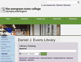 3a9bf6e9136929d172d7c29ecbedb9e21d71965c.jpg?uri=library.evergreen