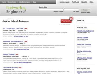 3a9c8bb42e93981ab93668bd4628f75843857bd8.jpg?uri=networkengineer