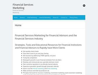 3aa0c2fb7f92f9ab928473dff701a27e0b3ce184.jpg?uri=financial-services-marketing