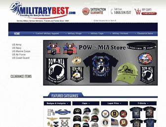 3aa4051cd3e3c7c04473b22e33103651ab0fe3ec.jpg?uri=militarybest