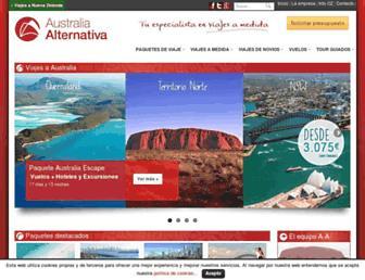 3aa6af778607518638c642f16f2b897181b022e1.jpg?uri=australia-alternativa