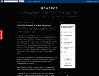 3aa82f903fb6b12e7c76dbe1a454d52ac4e5af27.jpg?uri=newsrob.blogspot