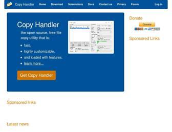 3aaf5c6e8252dc520e24536575f92811789d2f74.jpg?uri=copyhandler