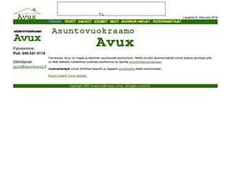 3ab241d5a5d8f23930d755f5a4955bce83ec271d.jpg?uri=asuntoavux
