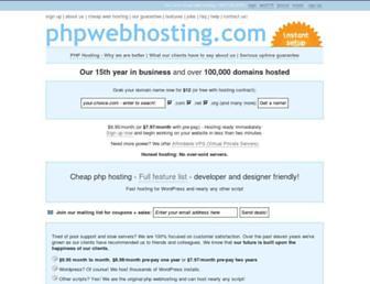 3ab26c5d682df9b57d4e6f8518ac67f34ed11c33.jpg?uri=phpwebhosting