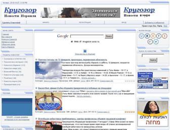 3ab31451c54af803c3240dabdeb477b943345d69.jpg?uri=krugozor.ucoz