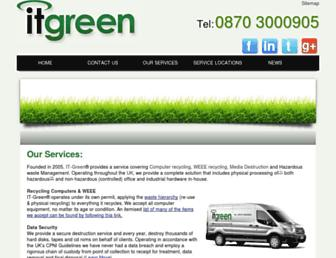3ab44bcb5e0456ae3f1133374fcdb641db3ab2d3.jpg?uri=it-green.co