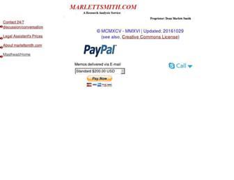 3ab625884871aa7f301e0c09883ad1e9fbea2458.jpg?uri=marlettsmith