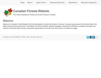 3abc53a880dc9b9f88341b47ada003bdc3a092be.jpg?uri=canadian-forests