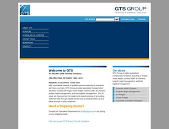 3ac2e098cf6cce1f2f263b473bd4a630ded21f02.jpg?uri=gtsgroup