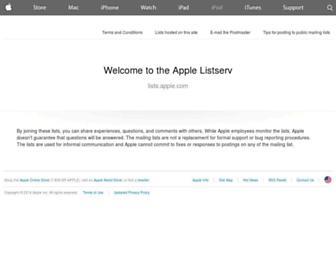 3ac41ee321d3e0a83fa713ee95dfaaa9c916a69d.jpg?uri=lists.apple