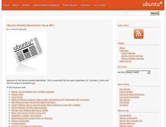 3ac4452d43ac348b855b0c21940885fc2b7f7df8.jpg?uri=fridge.ubuntu