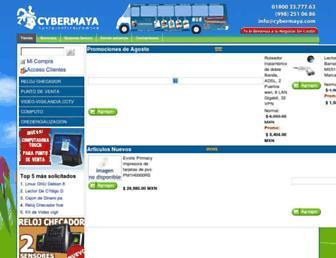 3ac714db6435a259a4e079ccf26d235129a745e4.jpg?uri=cybermaya