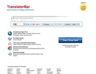3ac9396913b1fb875437d49305a6b3fd0b84cb0b.jpg?uri=translatorbar