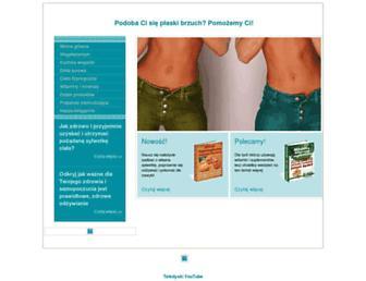 3aca281e7e7023a53e06d6b1aa84ba158a6cbb96.jpg?uri=dieta.miniserwis