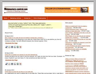 3ad5af23d6bad3587575c930566d90e009f9b417.jpg?uri=webmasters-central