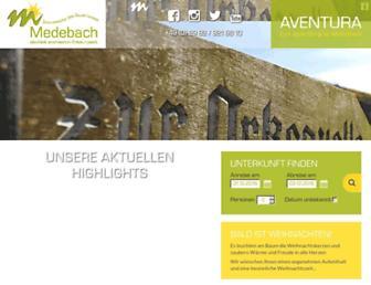 3ad5f9e858c6ba235a1be402765cffda9057f7af.jpg?uri=medebach-touristik