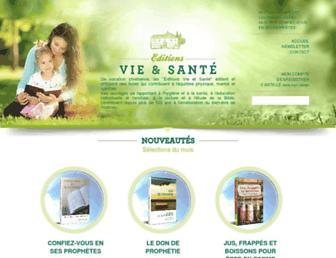 3adab4633bdd169660124424f43c5d7cff59c56d.jpg?uri=viesante