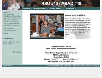 3adc2e454c8f39b45258ac3e9695661466e0692e.jpg?uri=msad40