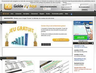 3ae40bfa4cba6d51fb3f54a762ff13008640e3bd.jpg?uri=goldenboys