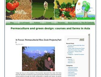 3ae8c59b6525e0175952d23a4a1f18be44ca55b3.jpg?uri=permacultures