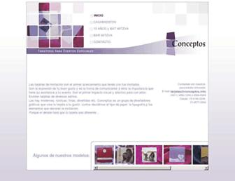 3aec376eddc51d3d21b6c66875e980ea9afe74c6.jpg?uri=conceptos
