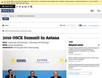 3af913ba3479736d4296d7660d7900bc77654827.jpg?uri=summit2010.osce